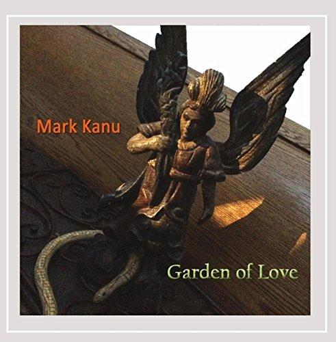 garden-of-love