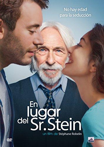 En lugar del Sr. Stein [DVD]