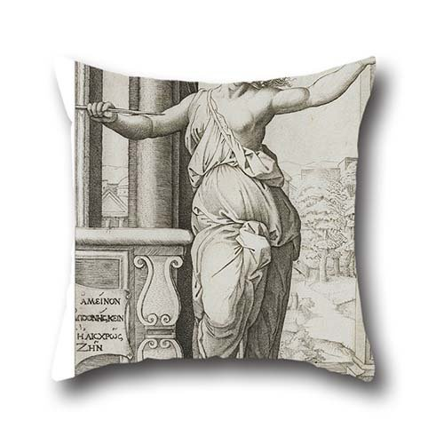 the-oil-painting-amand-durand-lucretia-throw-pillow-covers-of-18-x-18-inch-45-by-45-cm-decorationgif