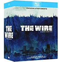Pack The Wire