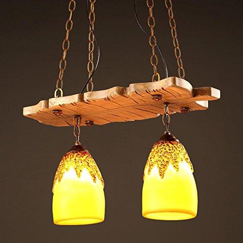 wooden-bunk-retro-personality-resin-chandeliers-hanging-lamp-restaurant-bedroom-living-room-coffee-s