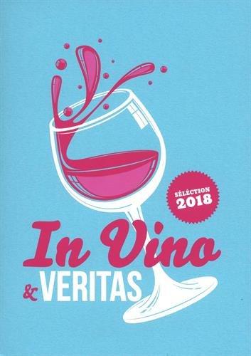 Guide Vins et Santé Edition 2018 par  Collectif