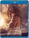 The Cliff (2016) Acantilado kostenlos online stream