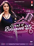 #9: Sound of Bollywood - Vol. 25