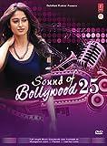#4: Sound of Bollywood - Vol. 25