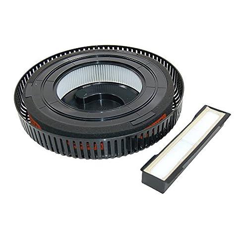 Vax Commercial VCC-01 Filter Kit