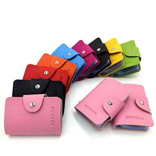 porte-cartes-de-crdit-pour-les-femmes-homme-24-fentes-rose