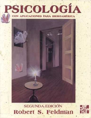 Psicologia con aplicaciones para iberoamerica