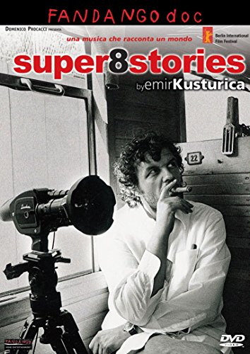 super8stories-import-anglais