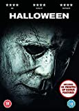 Image for board game Halloween [DVD] [2018]