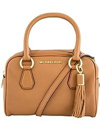 55ae68079519 Michael Kors Handbags, Purses & Clutches: Buy Michael Kors Handbags ...