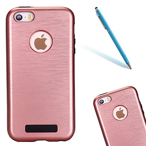 Iphone 5s Hülle Neo Hybrid Cltpy Iphone Se Dual Layer Tasche