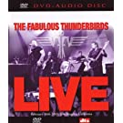 This Night in l.a [DVD-AUDIO]