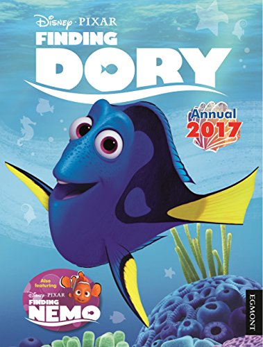disney-finding-dory-annual-2017-egmont-annuals