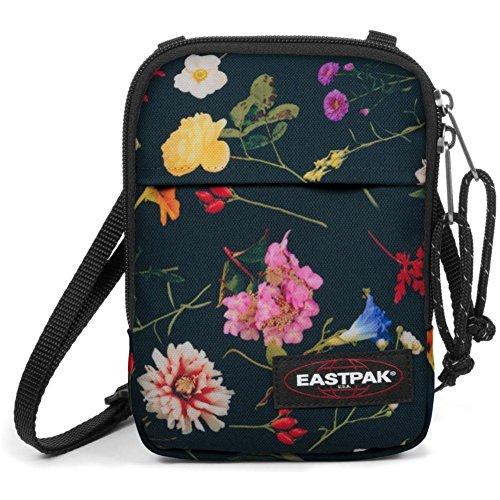 Eastpak Buddy Messenger Bag One Size Black Plucked