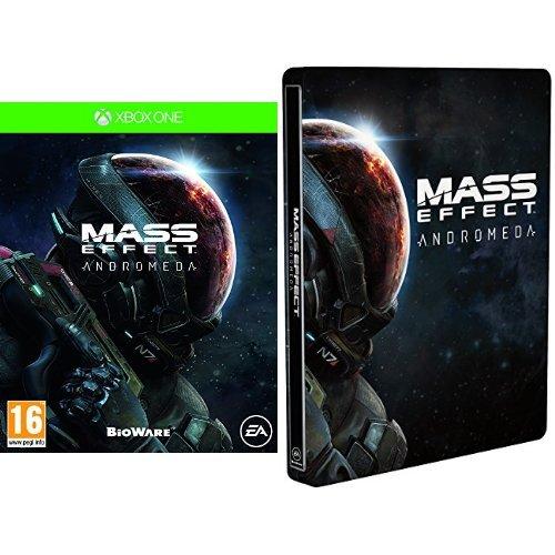 mass-effect-andromeda-steelbook-esclusiva-amazon-xbox-one