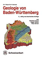 Geologie von Baden-Württemberg