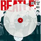 The Decca Tapes (Clear Vinyl) [180g VINYL]