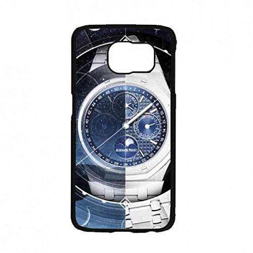 samsung-galaxy-s7-coveraudemars-piguet-custodia-per-samsung-galaxy-s7luxury-watches-audemars-piguet-
