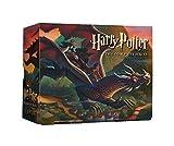 Harry Potter Paperback Box Set (Books 1-7) by J. K. Rowling (2009-07-01) - Arthur A. Levine Books; Slp edition (2009-07-01) - 01/07/2009