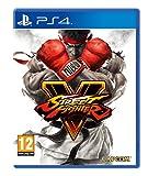 Street Fighter V (Playstation 4) Bild