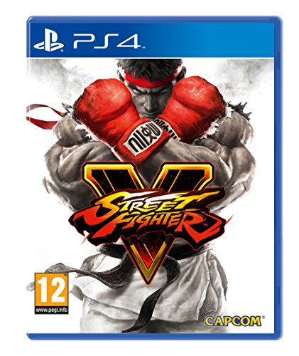 street-fighter-v-playstation-4