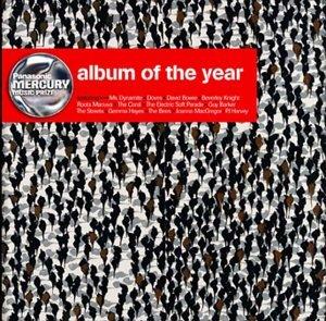 2002-panasonic-mercury-music-prize-compilation-by-various-artists-2003-04-22
