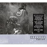 Quadrophenia (Deluxe Edition)