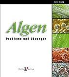Algen: Probleme und Lösungen