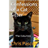 Confessions of a Cat Sitter: The Columns
