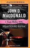 Nightmare in Pink (Travis McGee Mysteries)