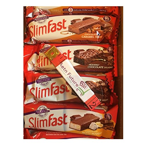 slimfast-meal-replacement-diet-snack-bars-heavenly-chocolate-caramel-and-nutty-nougat-ultimate-varie