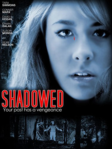 shadowed-ov