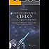 Come Osservare il cielo con il mio primo telescopio: Guida per conoscere, montarlo, metterlo a punto e ottenere le migliori prestazioni