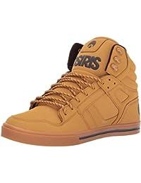 Osiris Klon Hi Top Skate Schuh - Urban