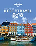 Best in Travel 2018 (Lonely Planet)
