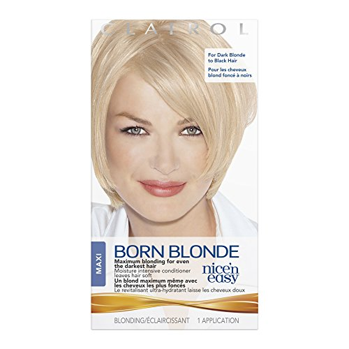 clairol-nice-n-easy-born-blonde-hair-color-maxi-1-kit-pack-of-3-by-clairol