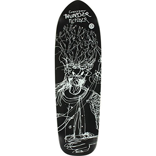 element-skateboards-greyson-fletcher-jj-sketch-skateboard-deck-featherlight-construction-925-x-3375-