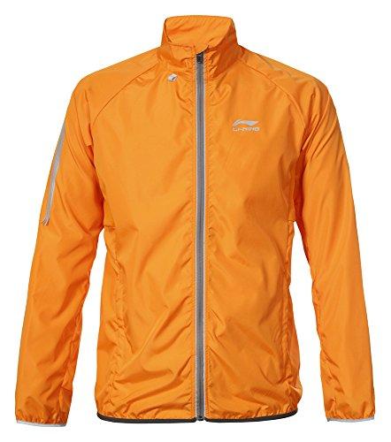 li-ning-herren-coat-stefan-dark-orange-l-581301841a