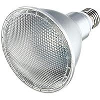 FENG 12W Colorido Infrarrojo Control Remoto RGBW Bombilla Ajustable de Tres Etapas Atenuación Bombilla LED Lámpara con Memoria