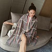 XBR mme mme foulard, foulard couleur blanchâtre amateurs grands correspond à double usage