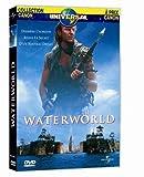 """Afficher """"Waterworld"""""""