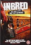 Inbred [DVD]