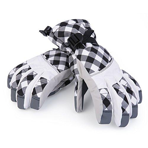 outad-guantes-de-esqui-para-mujer-impermeable-al-aire-libre-blanco-m