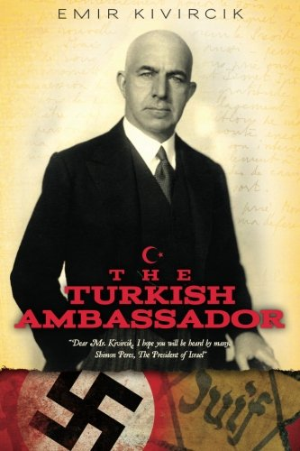 The Turkish Ambassador