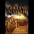 Goddess Marked (English Edition)