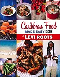 Caribbean Food Made Easy with Levi Roots