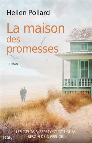 La maison des promesses n° 1