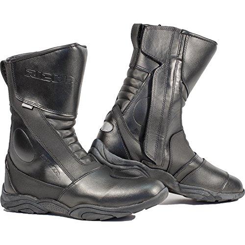 richa-zenith-motorcycle-boots-45-black-uk-11
