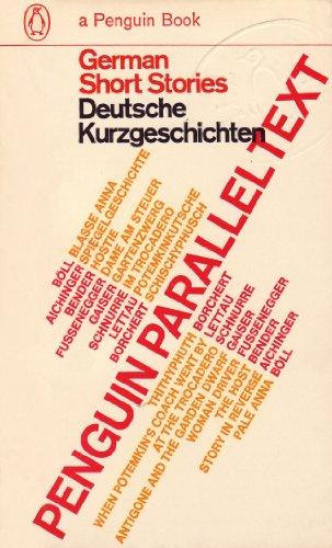 parallel-text-german-short-stories-deutsche-kurzgeschichten-1